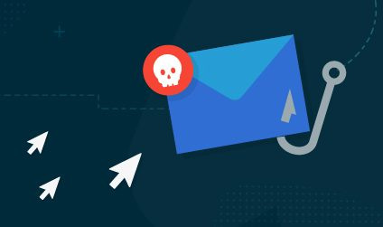 Webinar – Protect your O365 and G Suite data from malicious deletion, ransomware attacks, and other accidental loss – 21 May 2020