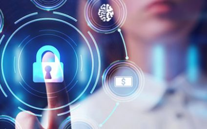 How Secure Is Your Managed Services Provider?