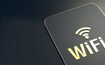 Seminar to Highlight How Wi-Fi 6 Standard Turbocharges Wireless Networks