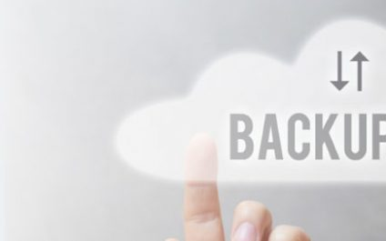 How Cloud and Managed Backup Solutions Help SMBs Mitigate Risk