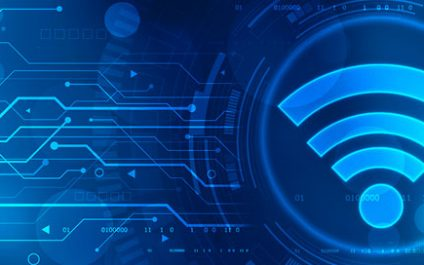 5 Tips for Boosting Your Wi-Fi Performance