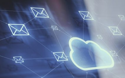 Cloud-Based Email or On-Premises Exchange?