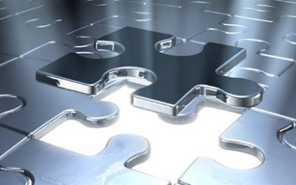 Why the Co-Managed IT Model Is a Good Fit for Today's Remote Operations