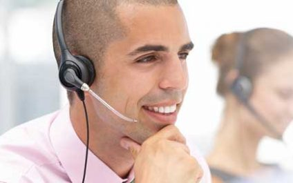 Without Analytics, the Contact Center Is Flying Blind