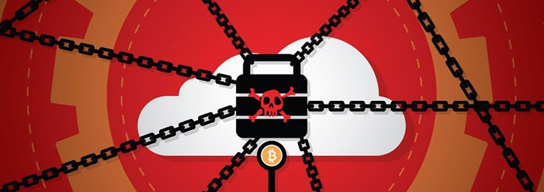 Ransomware Payments Bring Risk of Sanctions, Fines