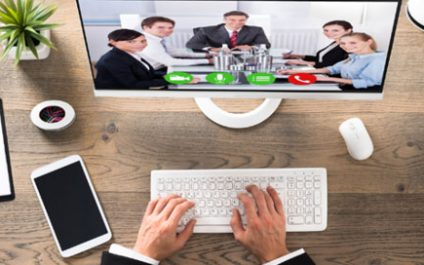 Expanding the Possibilities of Video Collaboration