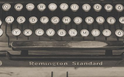 How Standardization Simplifies IT Management and Security