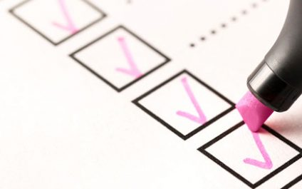 IT Vendor Consolidation: The Advantages of Paring Down Your Vendor List