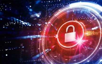 Rising Threats Require New Approach to Email Security