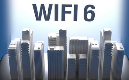 New Standards Promise Improved Wi-Fi Performance in 2021