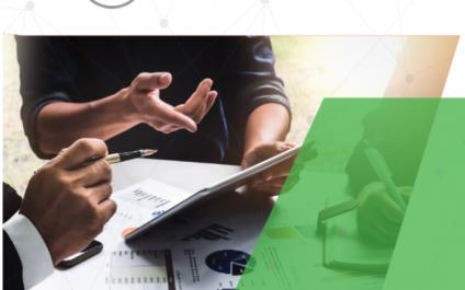 Webinar – Cyber Security Evolving Threats Briefing – 28 May 2020