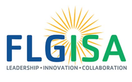 Verteks Consulting is proud to sponsor FLGISA  Annual Conference July 12-15, 2021