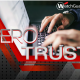 The Importance of Zero-Trust Approaches - June 29th at 2pm