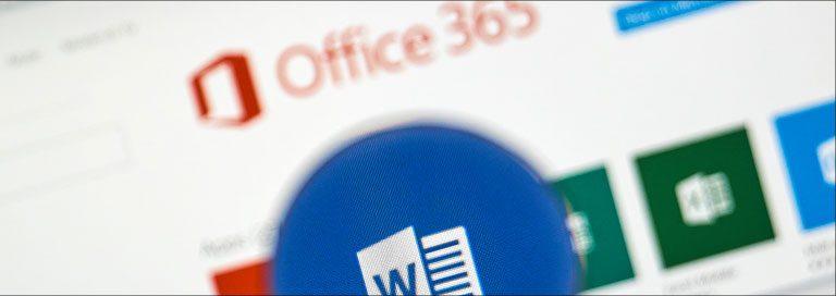 So Long, Office 2010