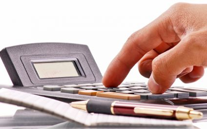 Develop Your IT Budget Based on Business Value, Not Cost-Cutting