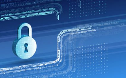 How Secure is Your MSP?