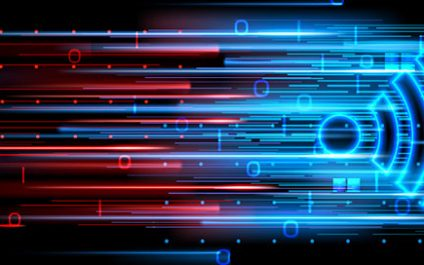 Smart Technologies Improve Wi-Fi Performance and Reliability