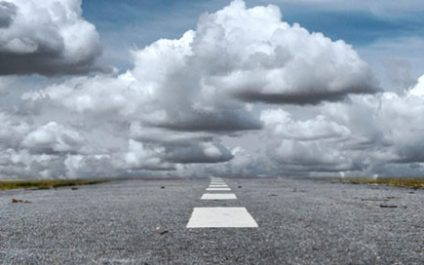 Why the Cloud Needs Managed Services
