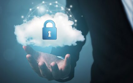 Are You Confident that Your Cloud Data is Secure?