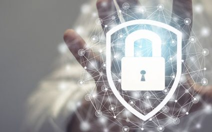 4 Cyber Threats to Prepare for in 2021