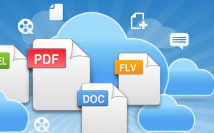 Are Consumer-Grade File-Sharing Services Putting Your Data at Risk?