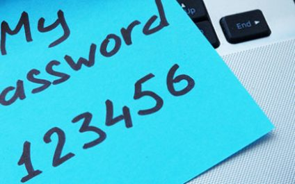 Why Government Agencies Need Multifactor Authentication