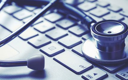 Network Health Reporting a Key Benefit of Managed Services
