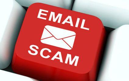 Study: Repetition Key to Phishing Awareness Training