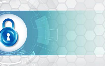 How Network Segmentation Limits Cyber Risks