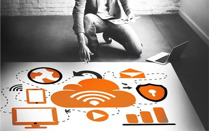Wi-Fi 6 opportunities and challenges. Learn more in this live web briefing – 23 Jun 2020
