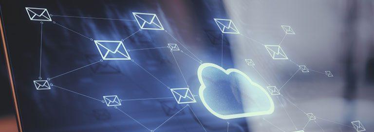 Cloud-Based Email or On-Premises Exchange?