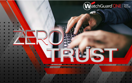 The Importance of Zero-Trust Approaches – June 29th at 2pm