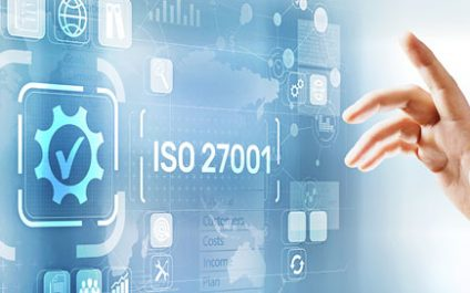 How ISO 27001 Certification Delivers Business Value