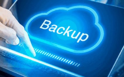 Rising Backup Failures Illustrate the Need for Cloud-Based Solutions