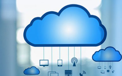 5 Considerations for Your Cloud Security Framework