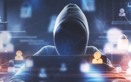 Protect Your Business with Dark Web Monitoring