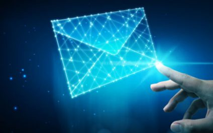 Today's Threats Require Enhanced Email Security Solutions