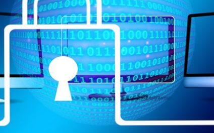 Encrypt Email to Guard Against Data Leaks