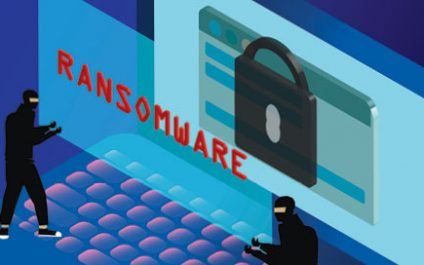 Immutable Storage Is Your Best Hedge Against Ransomware