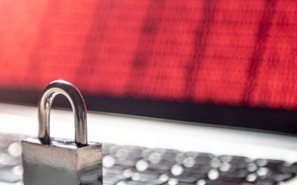 6 Tips for Limiting Your Risk of Ransomware Attacks
