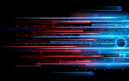 A Smooth Upgrade Path for Multi-Gigabit Networks