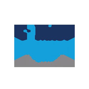 Mitel Certified Gold Partner
