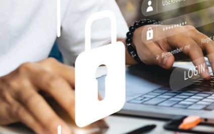 Boost Cyber Defenses with Managed Security Services
