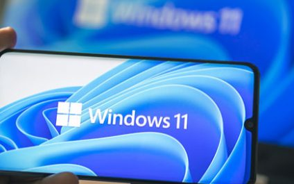 Ready for Windows 11?