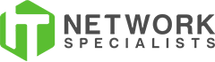 IT Network Specialists