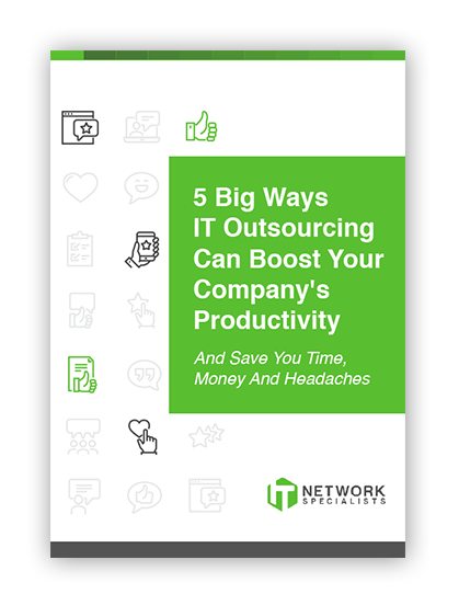 ITNetworkSpecialists-5BigWays-eBook-LandingPage_A-Cover