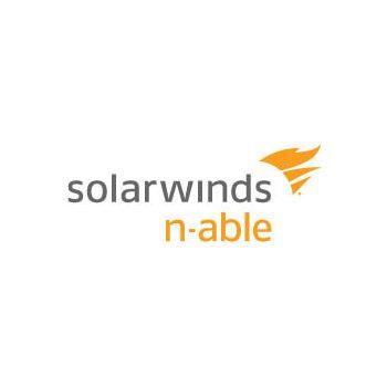 SolarWinds N-able