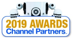 img-recognition-2019-channel-partners