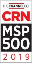 img-recognition-CRN-MSP500-2019