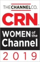 img-recognition-CRN-women-channel-2019